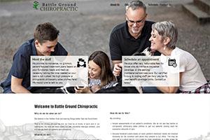 Battle Ground Chiropractic