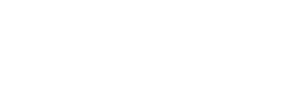quality engineering logo white