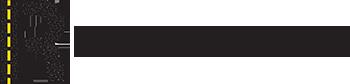 Roc's TNT Logo