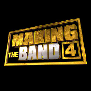 Making The Band 4