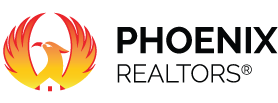 Welcome to Phoenix REALTORS®