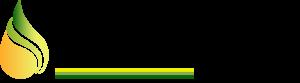 CBD Oil of Dayton logo