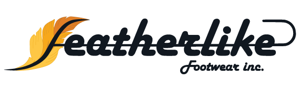 Safety Shoes – FeatherLikeFootWear