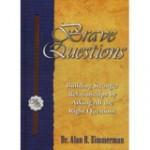 Brave Questions