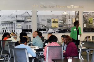 Jax Chamber PresentationMay16.