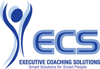 Executive Coaching Solutions