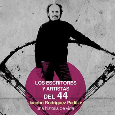 Escritores y artistas peq / Catafixia Editorial