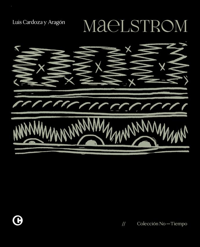 Maelstrom / Catafixia