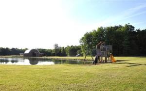 rsz_1cabin-swimming-pond