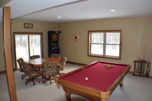 Game Room #2
