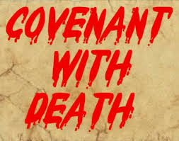 covenat with death (253x199)