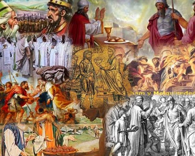 melchizedek5 Collage (640x512)