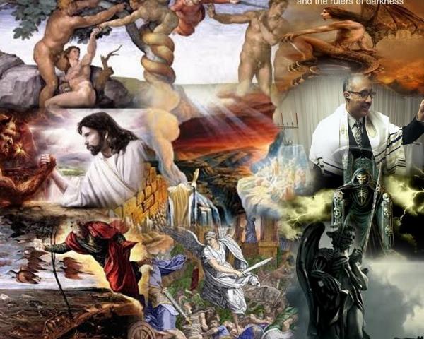 principalities-collage-600x480