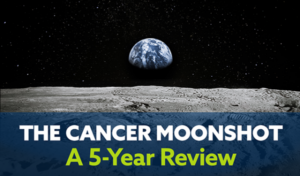 news-cancer-moonshot-5-year-review