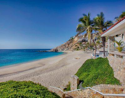 Villa Mar de Vida – Punta Bella
