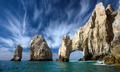 Top things to do Cabo