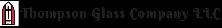 Thompson Glass Company, LLC