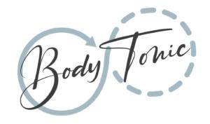 BodyTonic Massage Therapies