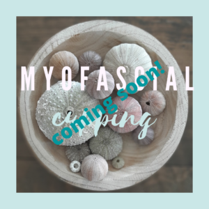 Myofascial Cupping