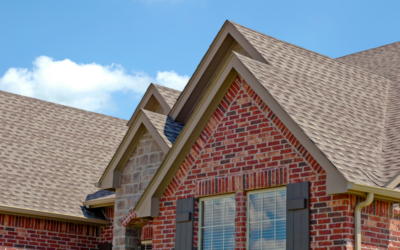 Three Important Residential Roofing Tips for Homeowners