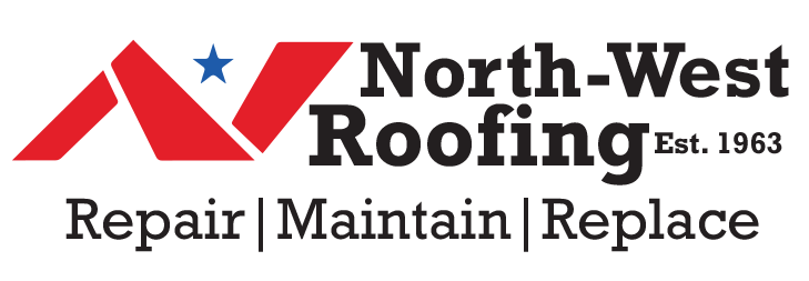 Denver Roofing Repair | North-West Roofing