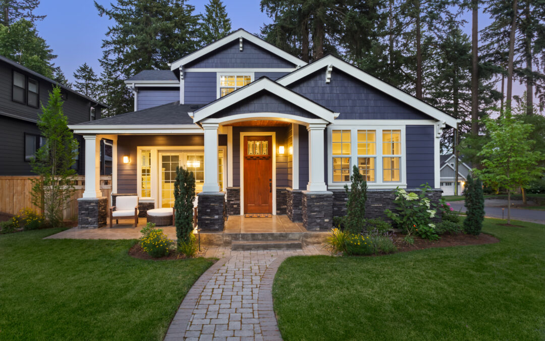 How Roof Repairs Can Save You Money & Increase House Value