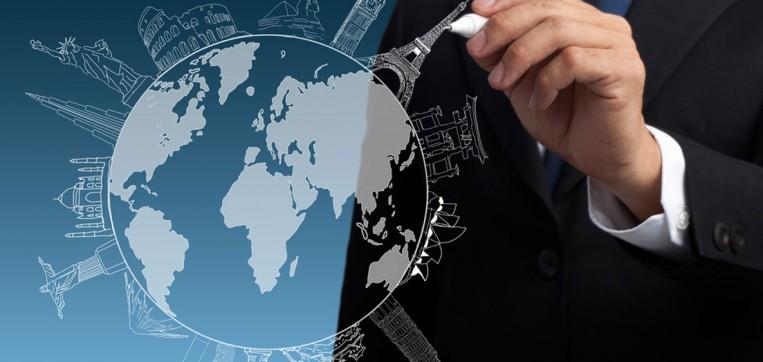 internatinal-business-development-763x362