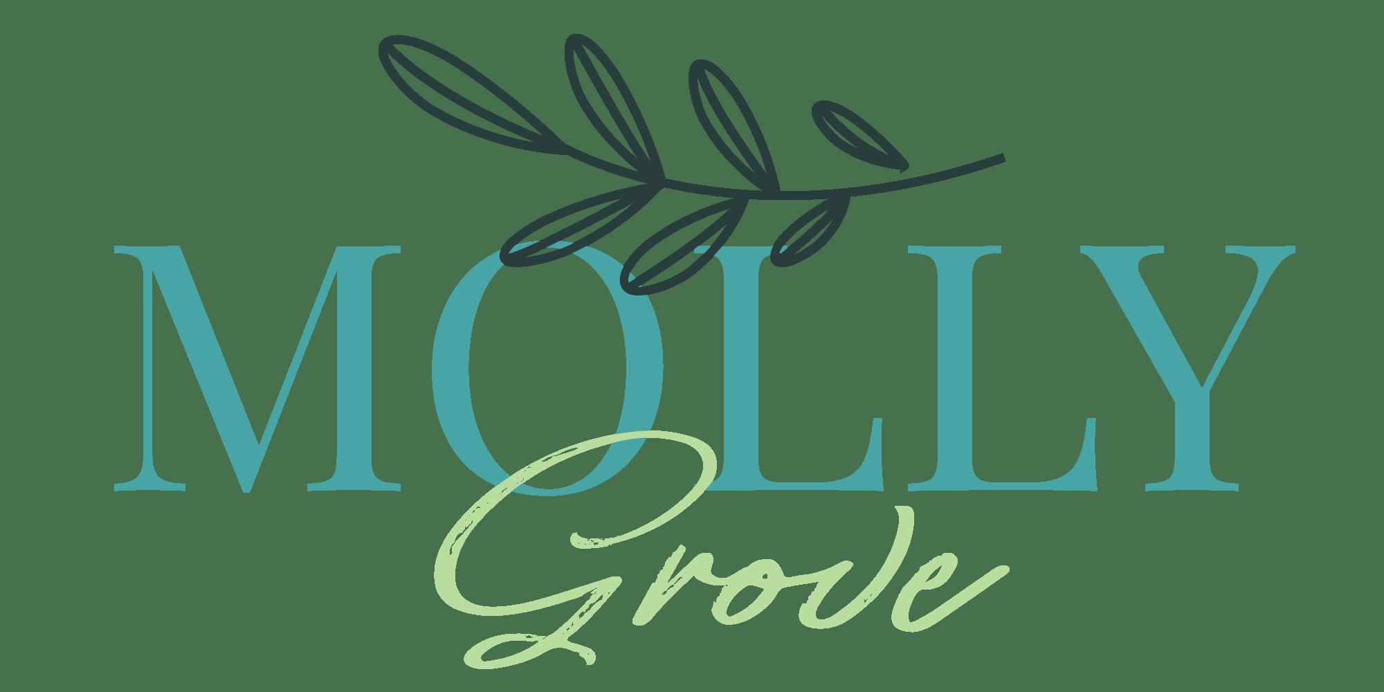 Molly Grove