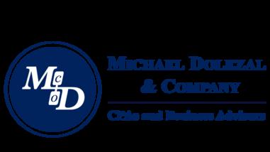 Michael Dolezal & CO, CPAs & Business Advisors