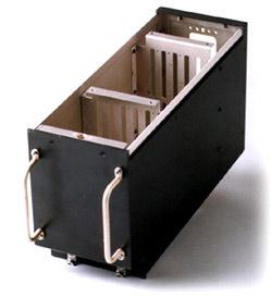 ATR Box Enclosure