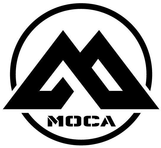 MOCA Creative Agency
