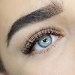 Flagstaff-eyelash-extensions-Northern-Arizona-Glam-Squad