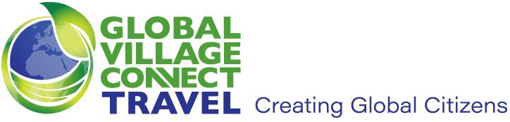 Global Village Connect Travel