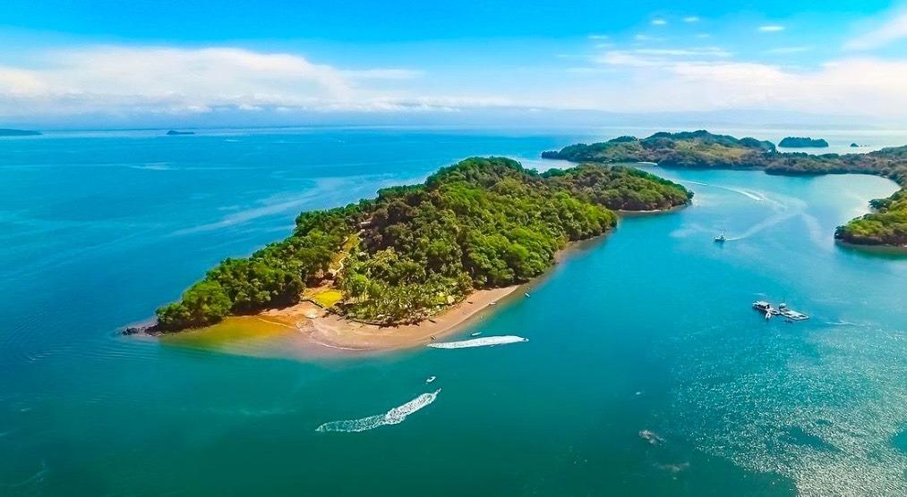 Costa Rica – Teen Trip