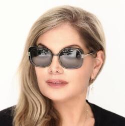 Deborah Kobylt Little Italy of Los Angeles profile thumbnail