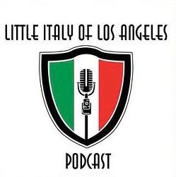 Little Italy of Los Angeles logo thumbnail