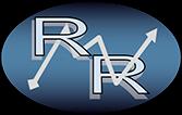 The Rapid Response Institute