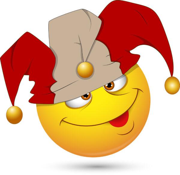 smiley-vector-illustration-jester-face_mJIa6Z_L
