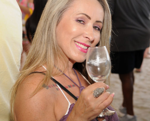wine gal