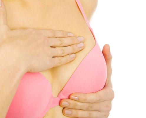 breast health care