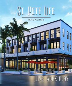 march april 2020 cover