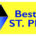 best of logo hor