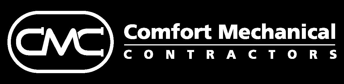 Comfort Mechanical Contractors, Inc.
