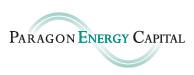 Paragon Energy Capital Logo
