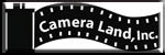 Camera Land