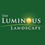 The Luminous Landscape
