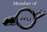 member-of-PFLI