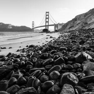 Thomas Sioson-San Francisco-BW B IOM
