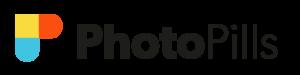 Photopills vector identity-03