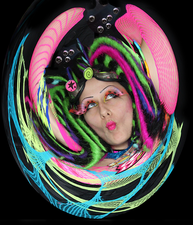 Joanna Gazzola-Creative-Madame Butterfly-10 (IOM)